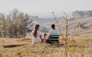Służba wśród <i>małżeństw</i>